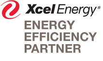 Xcel Energy Efficiency Partner